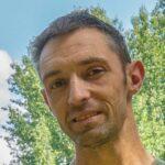 Darren Mcguire