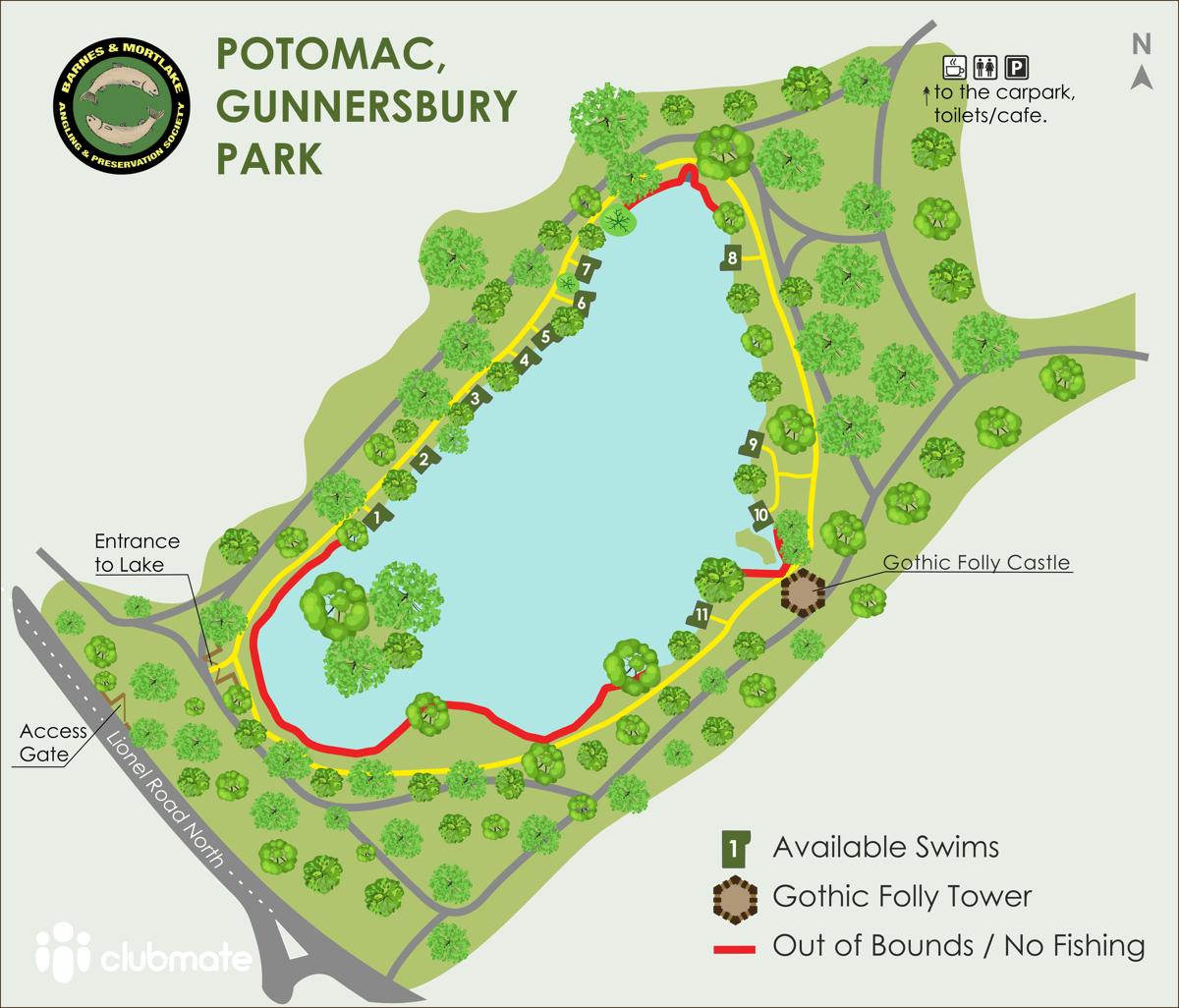 BMAPS Potomac Venue Map_Final