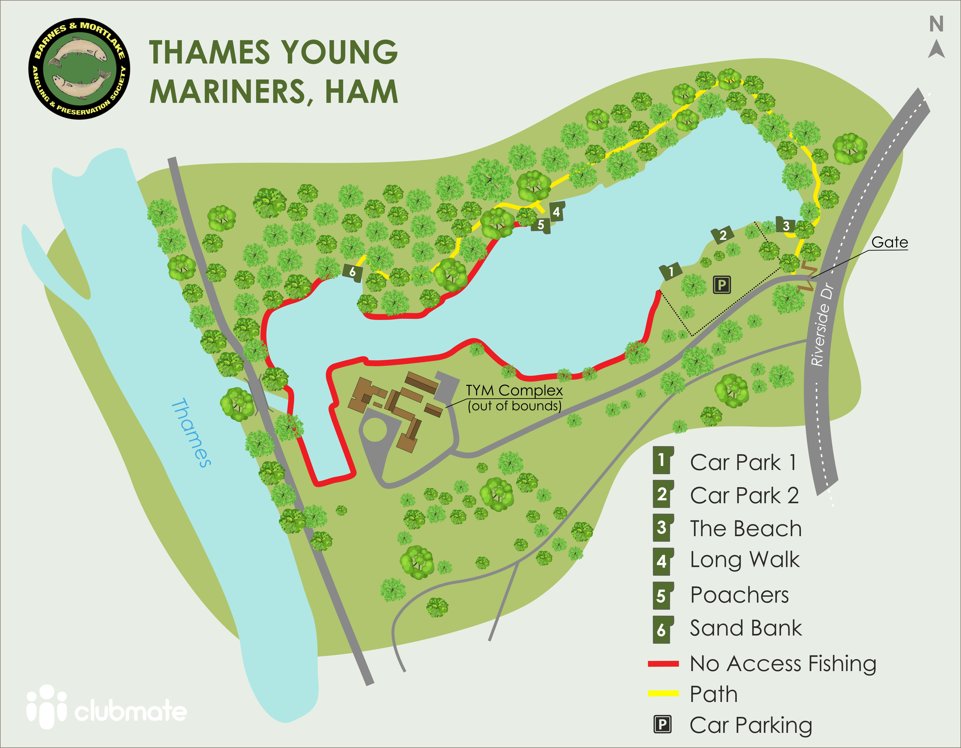 Thames_Young_Mariners_Map_FINAL